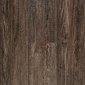 Waterproof Flooring Buy Hardwood Floors And Flooring At