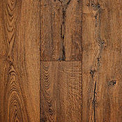 Laminate Flooring Buy Hardwood Floors And Flooring At