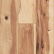 4mm Somerset Hickory Click Ceramic Plank