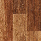 Laminate Flooring Buy Hardwood Floors And Flooring At