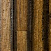 Bambooflooring Buy Hardwood Floors And Flooring At Lumber Liquidators - Bamboo flooring wholesale prices