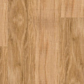 34 x 214 select white oak unfinished hardwood flooring