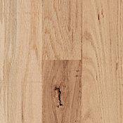 3/4 X 4 Oak Flooring