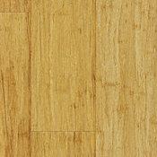 3/8 X 3 7/8 Engineered Natural Strand Bamboo