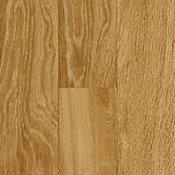 1.5mm Corn Silk Oak LVP