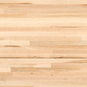 1 2 X25 X 8 Lft Maple Butcher Block Countertop
