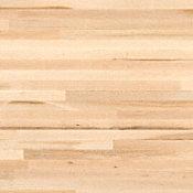 1 12 x25 x 8 lft maple butcher block countertop
