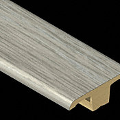 Dunes Bay Driftwood Laminate T-Molding