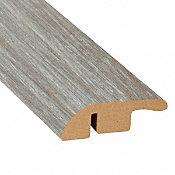 Dunes Bay Driftwood Laminate Reducer