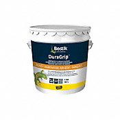 DuraGrip 4 gallons