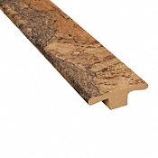 Rossio Cork Laminate T-Molding