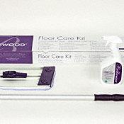 Floor Care Kit