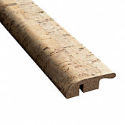 Castelo Cork Laminate Reducer