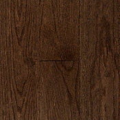 "3/4"" x 5"" Beartooth Mountain Oak Solid Hardwood Flooring"