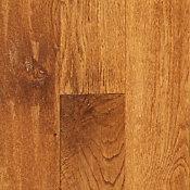 "3/4"" x 5"" Paradise Valley Oak Solid Hardwood Flooring"