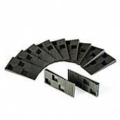 Laminate Spacers -20 Pack