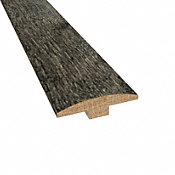 "1/4"" x 2"" x 78"" Iron Hill Maple T-Molding"