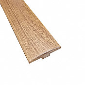"1/4"" x 2"" x 78"" Alpine Sierra Maple T-Molding"