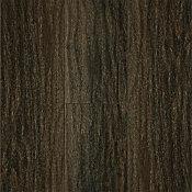 10mm+pad Cascade Falls Oak