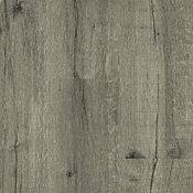 7mm Driftwood Hickory EVP