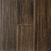 """9/16"""" x 7-1/2"""" Engineered Elk Creek Bamboo"""