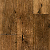 "1/2"" x 7-1/2"" Willow Manor Oak Engineered Hardwood Flooring"