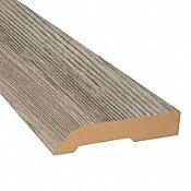 Edgewater Oak Baseboard