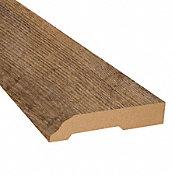 Copper Ridge Oak Baseboard