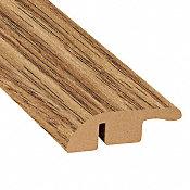 Ebb Tide Oak Laminate 1.56 in wide x 7.5 ft Length Reducer