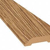 Ebb Tide Oak Laminate 3.25 in wide x 7.5 ft Length Baseboard