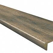 """48"""" Sawmill Oak EVP Tread"""