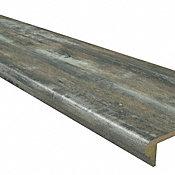"48"" Urban Loft Ash EVP Tread"