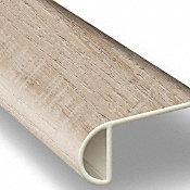 Tranquility 3mm Adirondack Oak Luxury Vinyl Plank Flooring