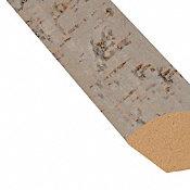 Almada Cork 1.075 in wide x 7.5 ft Length Quarter Round