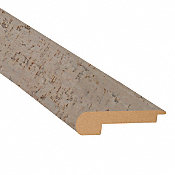 Almada Cork 2.3 in wide x 7.5 ft Length Stair Nose