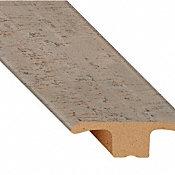 Almada Cork 1.75 in wide x 7.5 ft Length T-Molding
