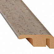 Almada Cork 1.374 in wide x 7.5 ft Length End Cap