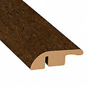 Covilha Cork 7.5 ft Length Reducer