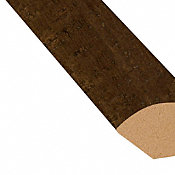 Covilha Cork 7.5 ft Length Quarter Round