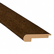 Covilha Cork 7.5 ft Length Stair Nose