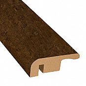 Covilha Cork 7.5 ft Length End Cap