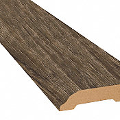 7.5 Rose Canyon Pine Baseboard