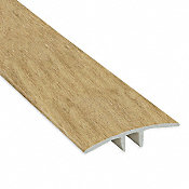 Corn Silk Oak Vinyl Waterproof 7.5 ft Multi Trim