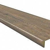 """TRQ RF Copper Ridge Oak 48"""" Tread"""