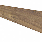 """48"""" Fairfield County Hickory Retro Fit Riser"""