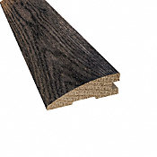 "3/4"" x 2-1/4"" x 78"" Tribeca Oak Reducer"