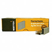 "1-1/2"" 15.5ga. Staples 1000-Count"