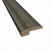 PRE Tradewind Oak 5/8 x 2 x 78 TH