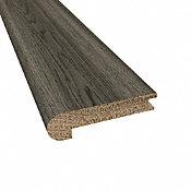 PRE Tradewind Oak 1/2 x 2 3/4 x 78 SN