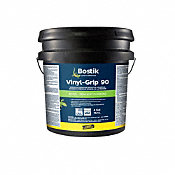 Vinyl-Grip 90 4 gallons